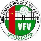 Thông cáo báo chí Seagame 26: Mừng công và trao thưởng cho đội tuyển Bóng chuyền nữ quốc gia Việt Nam 1
