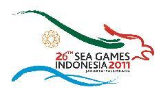 Thông cáo báo chí Seagame 26: Mừng công và trao thưởng cho đội tuyển Bóng chuyền nữ quốc gia Việt Nam 2