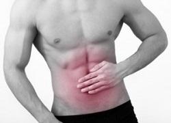 Hỏi về bệnh viêm đại tràng