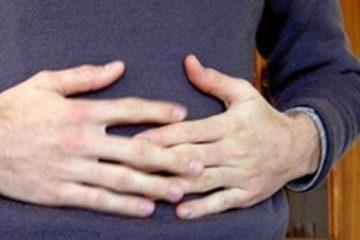 Bệnh viêm đại tràng co thắt – Triệu chứng, điều trị