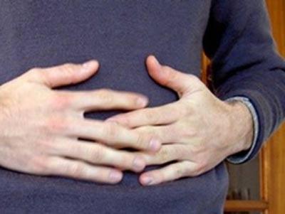 Bệnh viêm đại tràng co thắt - Triệu chứng, điều trị 1