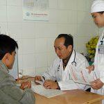 Khám miễn phí bệnh ung thư đại – trực tràng