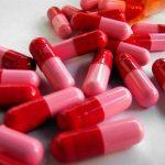 Viêm đại tràng do dùng thuốc
