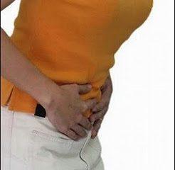 Lao ruột có chữa khỏi được không?