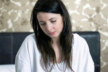 Viêm đại tràng mạn – không nên kiêng cữ quá khắt khe!