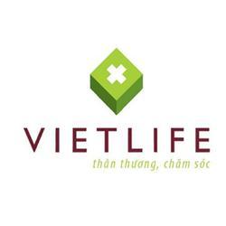 Phòng khám Y Khoa VIETLIFE 1