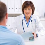 Viêm đại tràng – cần chữa ngay khi mới mắc!