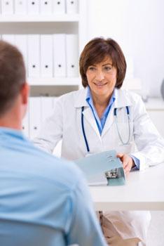 Thế nào là mắc bệnh viêm đại tràng? 1