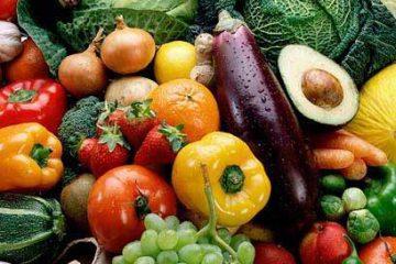 10 lời khuyên về cách chọn thức ăn cho người bị bệnh viêm đại tràng mạn tính(IBD)