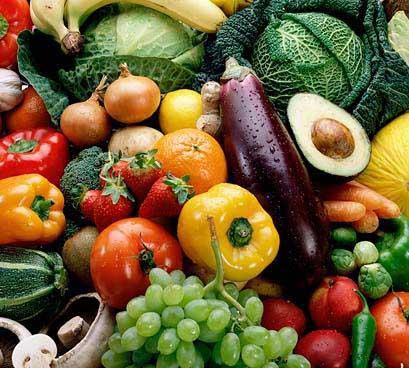 10 lời khuyên về cách chọn thức ăn cho người bị bệnh viêm đại tràng mạn tính(IBD) 1