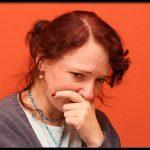 Thắc mắc về bệnh đại tràng chức năng