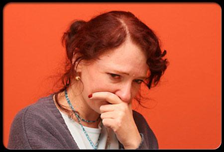 Thắc mắc về bệnh đại tràng chức năng 1
