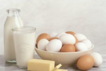 Chế độ ăn dành cho người bị viêm loét dạ dày- tá tràng