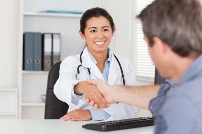 Hội chứng ruột kích thích là gì? 1