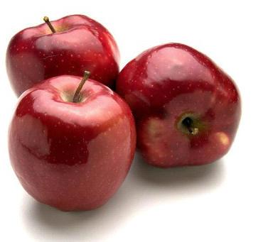 10 lời khuyên về cách chọn thức ăn cho người bị bệnh viêm đại tràng mạn tính(IBD) 2