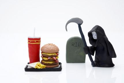 Phòng tránh nhiễm độc thực phẩm do vi khuẩn 1