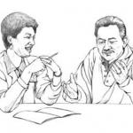 Điều trị và phòng chống Polyp đại tràng