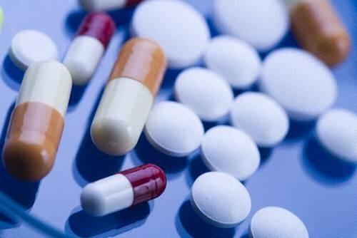3. Thuốc nhuận tràng tăng áp lực thẩm thấu 1
