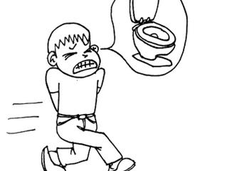 Tổng quan về bệnh tiêu chảy, ỉa chảy