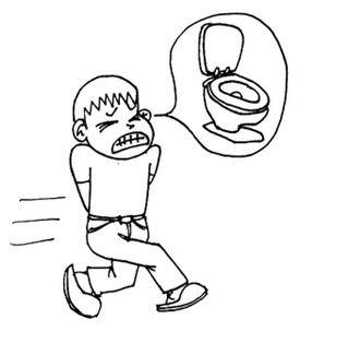 Tổng quan về bệnh tiêu chảy, ỉa chảy 1