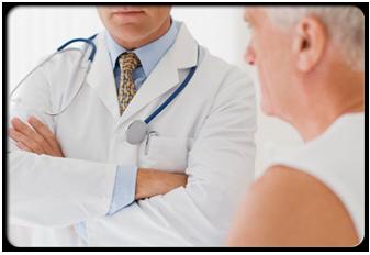 Bệnh tiêu chảy và những biến chứng