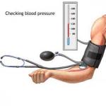 Các phương pháp chẩn đoán nguyên nhân tiêu chảy