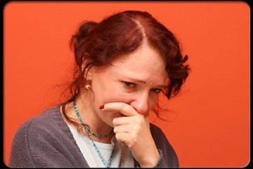 Chẩn đoán và điều trị chướng bụng