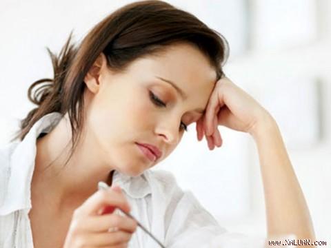 Viêm đại tràng mạn tính dễ mắc - khó chữa 1