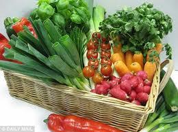 Đẩy lùi ngộ độc thực phẩm từ khâu chế biến 1