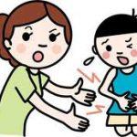 Tìm hiểu về ngộ độc thực phẩm do bị nhiễm trùng