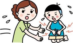 Tìm hiểu về ngộ độc thực phẩm do bị nhiễm trùng 1