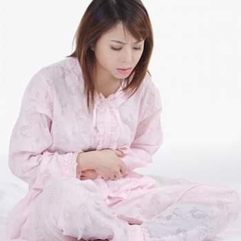Chế độ ăn cho bệnh nhân mắc bệnh Crohn 1