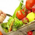 Nguyên tắc ăn uống với bệnh đại tràng mạn và viêm loét đại tràng