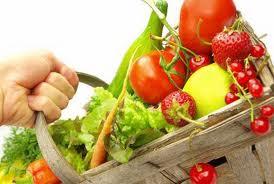 Nguyên tắc ăn uống với bệnh đại tràng mạn và viêm loét đại tràng 1