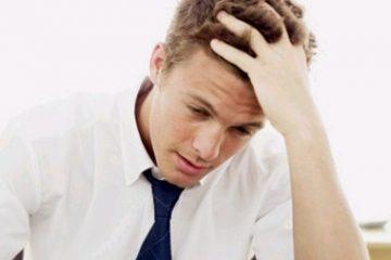 Nguyên nhân và mẹo chữa ăn không tiêu