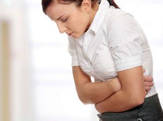 Điều trị và phòng bệnh đại tràng co thắt 1