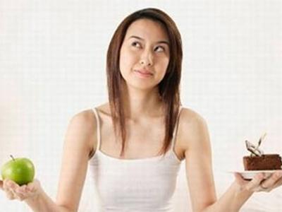 Bị đầy bụng khó tiêu không nên ăn gì? 1