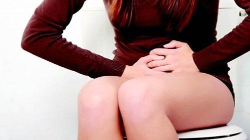Mẹo chữa đau bụng do khó tiêu tại nhà 1