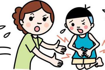 Triệu chứng và cách xử lý ngộ độc thức ăn tại nhà