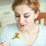 Người bệnh viêm loét đại tràng kiêng ăn gì?