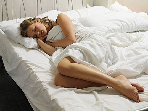 8 triệu chứng rõ rệt của viêm loét đại tràng 1