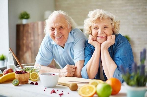 Rối loạn tiêu hóa ở người già và cách phòng bệnh 1