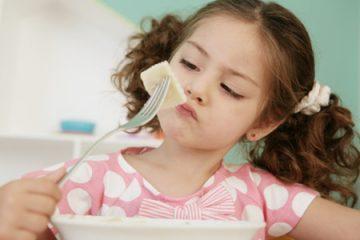 Trẻ bị rối loạn tiêu hóa – Nguyên nhân và phòng tránh?