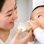 Phòng tránh ngộ độc thức ăn ở trẻ em