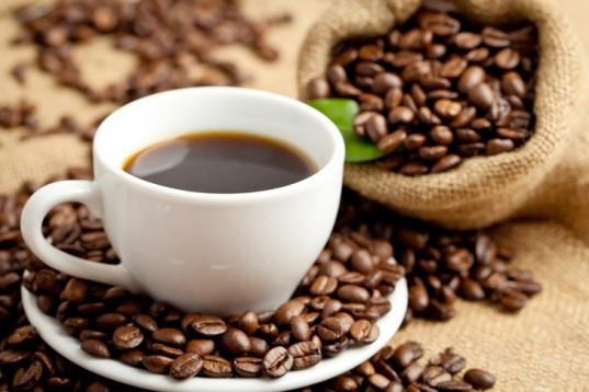 8. Cà phê và trà 1
