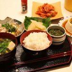 Chế độ dinh dưỡng cho người viêm đại tràng mạn tính