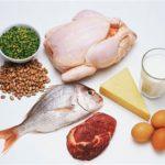 Ngộ độc thức ăn ở trẻ