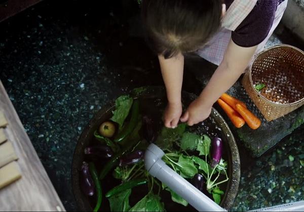 5 cách phòng ngừa nhiễm độc thức ăn 1