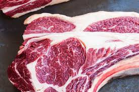 Toxoplasma có trong thịt bò 1