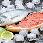 Nguyên nhân gây ngộ độc thức ăn